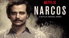 narcos-1
