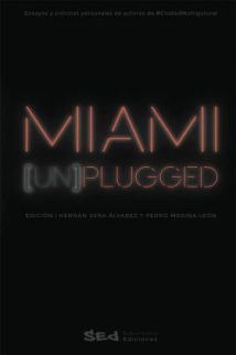 miami_unplugged_600-x-900-280x420